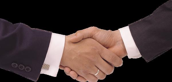 handshake-png-hd-handshake-png-hands-ima