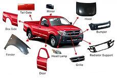 auto-repair-1-1024x682.jpg