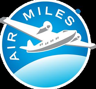 airmiles-logo.png