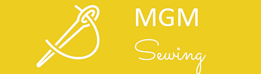 mgm sewing baner strona wix.png