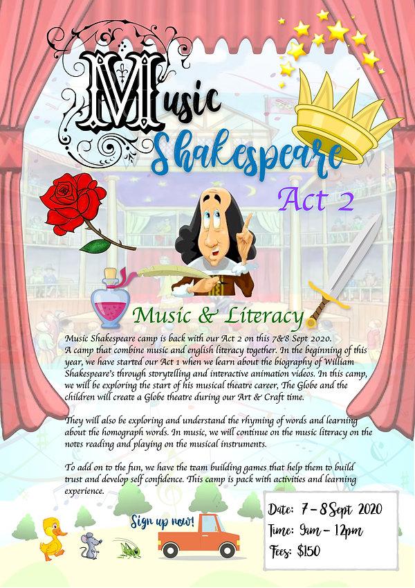 Music Shakespeare Act 2 - MPH poster.jpg