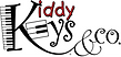 KiddyKeys&.Co.png