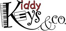 KiddyKeys&.Co.png