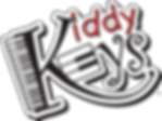 KiddyKeys Logo.md.png.png