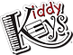 KiddyKeys Logo.md.png.png