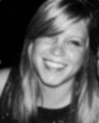 Ashley Hansen