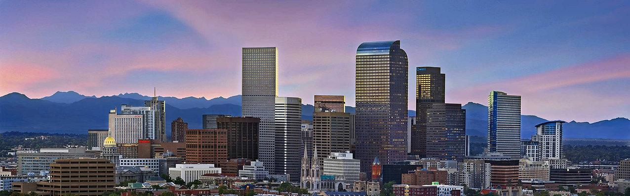 city-of-denver-skyline.jpg