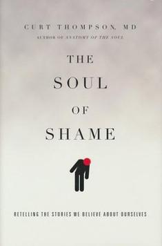 The Sould of Shame