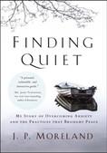 Find Quiet
