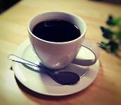 コーヒー小.png