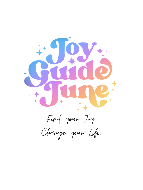 Joy Guide June Home Page (1).png
