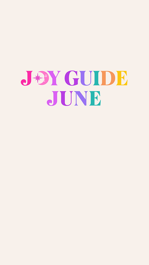 JGJ Website Header Peach.png