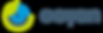 ocyan-logo-350.png