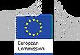 European_Commission.png