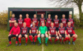 1st team 2019-2020.jpg