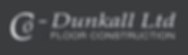 Co-Dunkall2.png