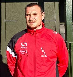 Reserves Manager - Richard Smith.JPG