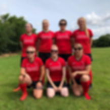 Rockland Utd Ladies 2019-2020.jpg