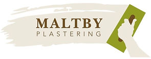 Maltby Plastering