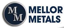 Mellor Metals