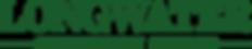 longwater-logo.png