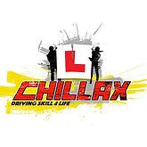 Chillax Driving