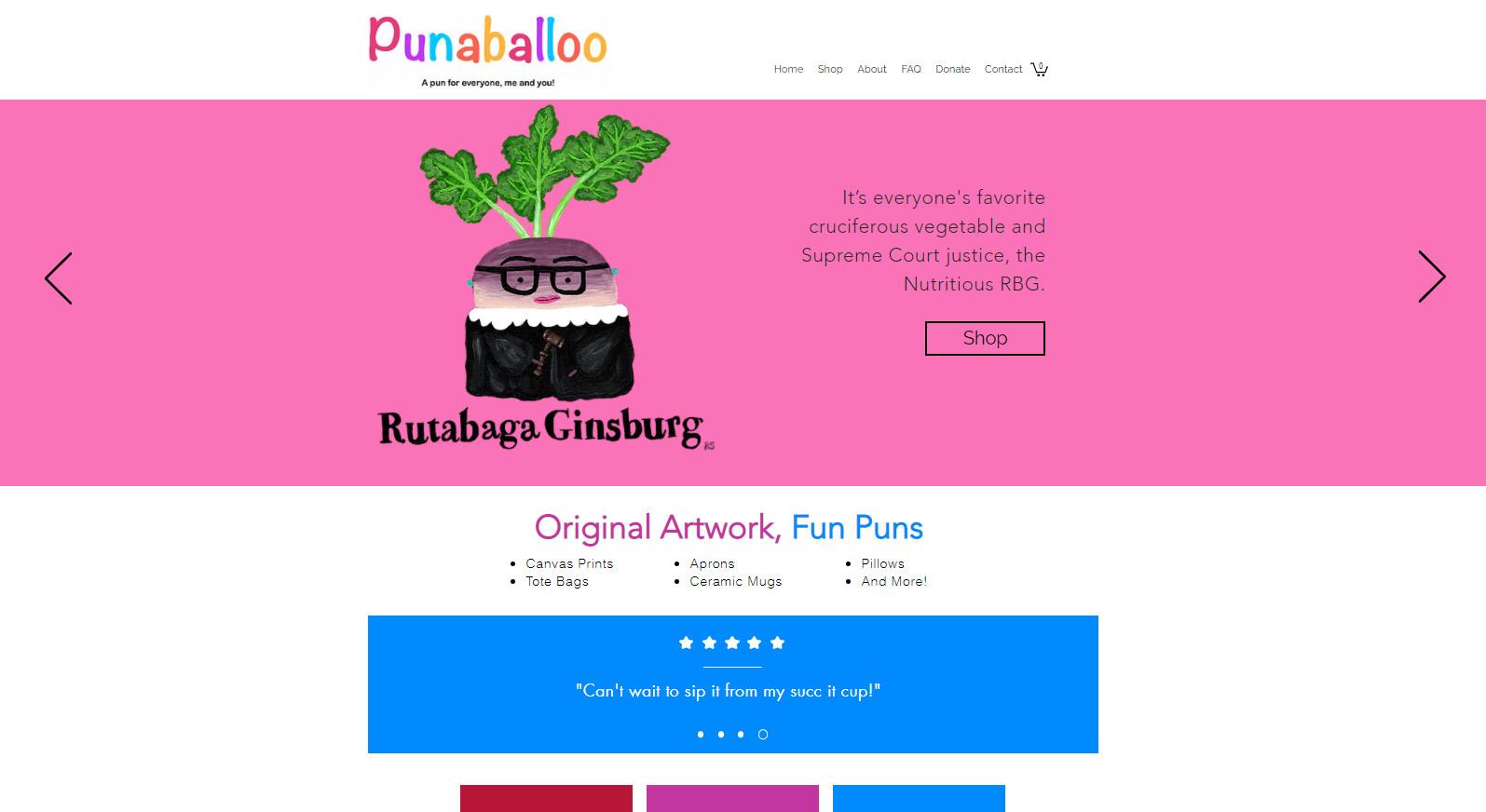 Punaballoo Homepage.jpg