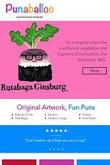 Punaballoo thumbnail.jpg