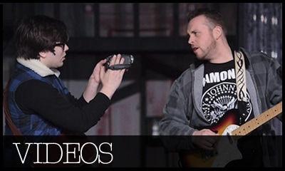 videos_orig.jpg
