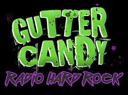 GC Radio Hard Rock 2020.jpg