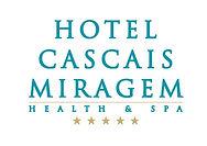 logo-hotel-vetor003-white_2.jpg