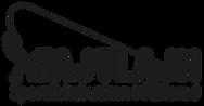 Tajtlajn_logo_svart.png