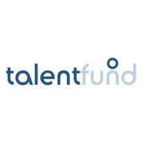 TalentFund logosquare.jpg