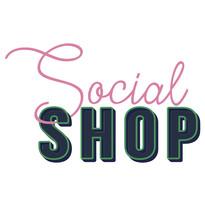 social shop.jpg