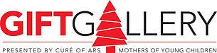 Gift Gallery Logo.jpeg