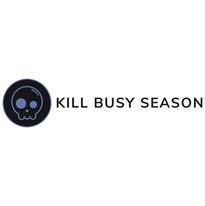 kill bust season square.jpg