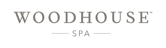 Woodhouse_Logo-Gray-01.png