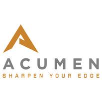 Acumen logo_full color_stack square.jpg