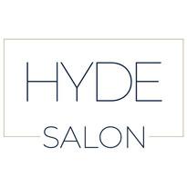Hyde Salon Logo-square.jpg