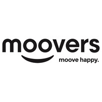 MOOVERS Logo BW square.jpg