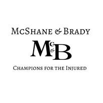 MCB Champions square (1).jpg