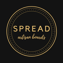 SPREAD logo square jpeg.jpg