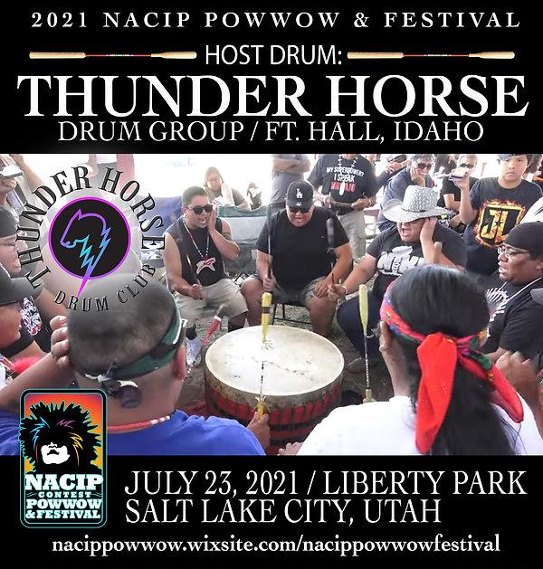 thunder Horse.jpg