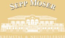 Sepp-Moser-logo_vector-Large-White-logo_