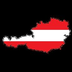 austria-1489720__480.png