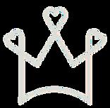 Kaisermaedl2eps_edited_edited_edited_edi