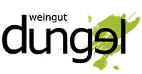Dungel_Logo.jpg