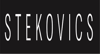 Stekovics quer.jpg