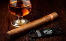 zigarre_rauchen.jpg