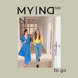 www.mynd-lab.com_Podcast.jpg
